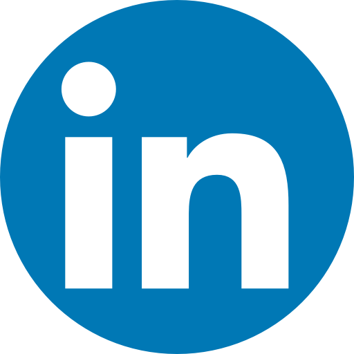 iconfinder_2018_social_media_popular_app_logo_linkedin_3225190