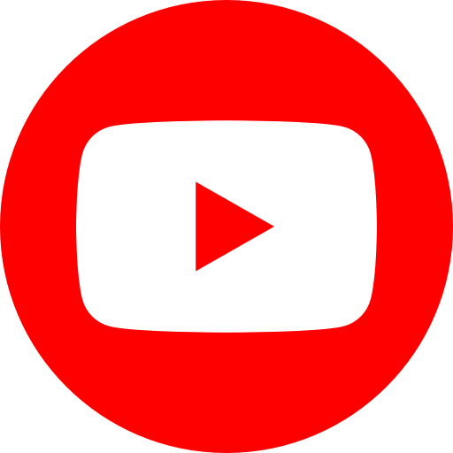 iconfinder_2018_social_media_popular_app_logo_youtube_3225180