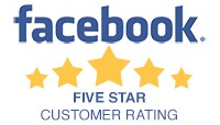 facebook-5star rating3
